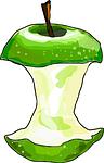 green-37982_150