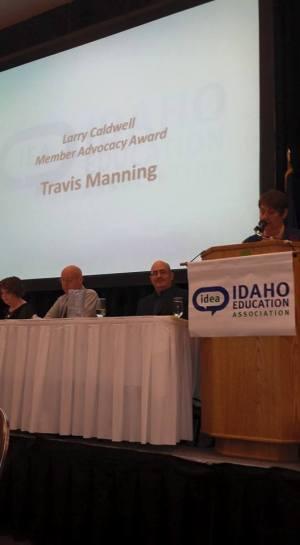 Manning_Award