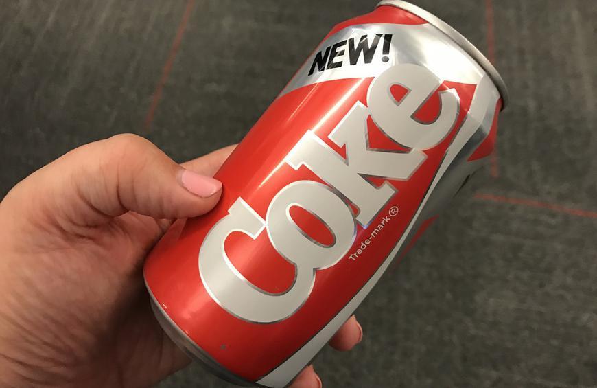 New_Coke_Resized (1)
